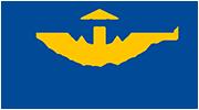 Pennsylvania School for the Deaf Logo
